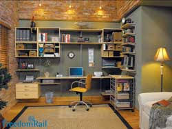 organizing a home office. organizing a home office organization services g