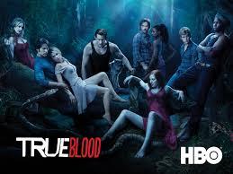 Amazon True Blood Season 3 Alan Ball Amazon Digital.