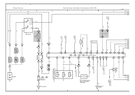 Repair Guides | Overall Electrical Wiring Diagram (2003) | Overall ...