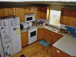 Small L Shaped Kitchen Design Ideas Simple Design Inspiration