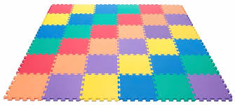 gym and kids play area mats suppliers in dubai uae