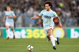 Felipe Anderson lascia l'Inghilterra: il brasiliano va in prestito al Porto  di Conceição - Lazionews.eu