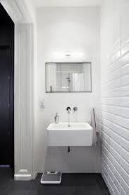 bathroom white tiles:  images about bathroom on pinterest rubber flooring classic bathroom and subway tile showers