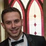 "8 ""Jonathan Bonin"" profiles | LinkedIn"