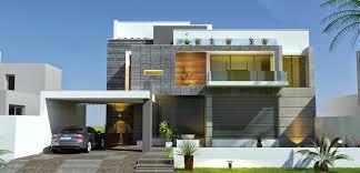 Small Picture Amali Modern Homes Innovative Construction Company in Sri Lanka