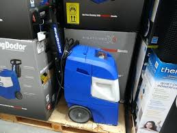 rug doctor mighty pro x3 lovely carpet cleaning machines applied to your home decor rug doctor