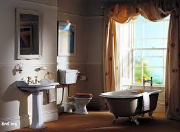 traditional bathroom designs 2014. 7 Gorgeous Bathroom Designs Traditional: Traditional Design 2014 O