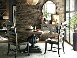 country style dining room furniture french country kitchen table and chairs dining style kitchen table country