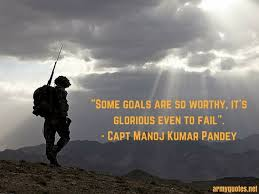 Awesome Military Quotes 24 Awesome Inspirational Indian Army Quotes That Inspire Soldiers 5
