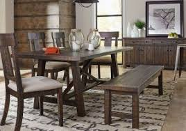 ember dining room furniture collection created for macy s scheme dining room chairs near me lush poly patio dining table ideas od