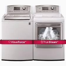 best washer dryer. Best Washer Dryer