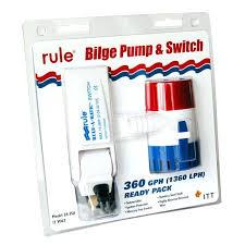rule bildge pump bilge pump rule rule automatic bilge pump 1500 rule rule bildge pump rule submersible bilge pump float switch rule bilge pump float switch rule rule bildge pump rule bilge pump volt