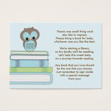 Baby Shower Guest Book Sign  Google Search  Party Ideas Baby Shower Message Book