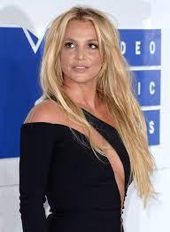 Britney Spears Will Address Court ...