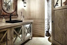 modern rustic bathroom design. Modern Rustic Bathroom Remodel Ideas  Bathrooms Design