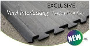 interlocking carpet squares. Interesting Squares Comfort Flex Interlocking Vinyl Tiles With Interlocking Carpet Squares P