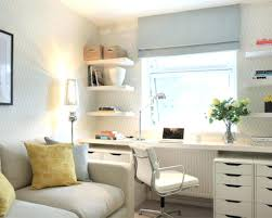 home office guest room combo. Extraordinary Office Spare Bedroom Home Guest Room Combo I
