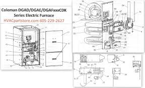 atwood rv furnace wiring diagram atwood hydro flame furnace Coleman Wiring Diagrams water furnace wiring car wiring diagram download cancross co atwood rv furnace wiring diagram atwood furnace coleman wiring diagrams no cost