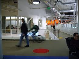 google office decor. Casual Google Office Decor W