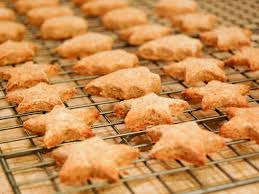 Country Kitchen Dog Treats How To Make All Natural Pet Treats Diy