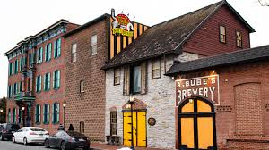 Image result for bube's brewery