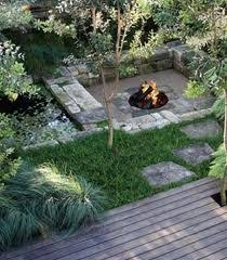 Small Picture 28 best Australian Native gardens images on Pinterest Australian