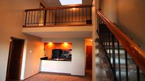 Perfect 3 Bedroom Apartment With Washer/dryer For Rent   Fountain Glen Apartments