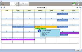 Microsoft Weekly Planner Awesome Monthly Scheduler Demireagdiffusion
