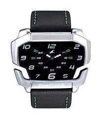 fastrack speed racer 3079sl02 men s watch buy fastrack speed fastrack speed racer 3079sl02 men s watch