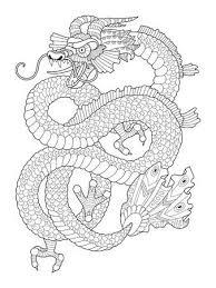 Draak Tattoo Fotos Afbeeldingen En Stock Fotografie 123rf