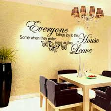 Wall Decal Quotes Amazing Wall Decal Quotes For Living Room Lots From View R Awesome Decor