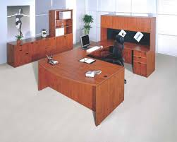office furniture chairs melamine China Manufacturer fice