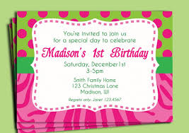 party invite examples colors birthday dinner party invite wording as well as disney