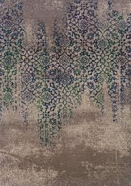 sphinx by oriental weavers area rugs kaleidoscope rugs 504d5 grey contemporary rugs area rugs by style free at powererusa com