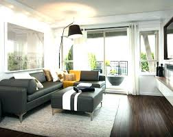 lighting apartment no ceiling lights medium size of living room lamps overhead