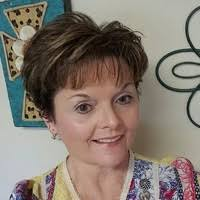 Elaine Smith - Director for HR Operations/Initiatives - ECTOR COUNTY  INDEPENDENT SCHOOL DISTRICT | LinkedIn