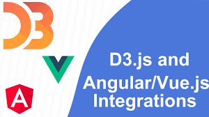 D3 Js And Angular Vue Js Integration Soshace Soshace