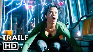 ESCAPE ROOM 2 Official Trailer (2021 ...