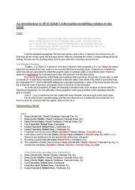 file essay monty hall spacklick information approach pdf file essay monty hall spacklick information approach pdf