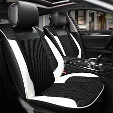 car seat cover seat covers for citroen