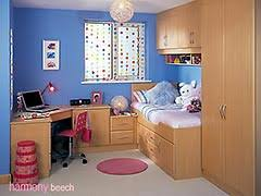 fitted bedrooms ideas. Harmony Beech Fitted Bedroom Bedrooms Ideas