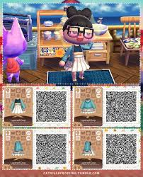 Steven universe animal crossing new leaf qr codes Crossing Wild New Leaf Qr Code Catville Crossing Navy Crop Top Happy Home Designer Animal Crossing Qr Steven Universe Miicharacterscom Miicharacterscom Famous Miis For The Wii Efd9a Qr Codes Animal Crossing Wiki Guide Ign Outfitsqr Codes