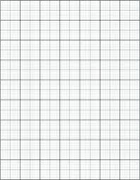 Graph Paper Drawing Online Draw Use Free Printable Grid For