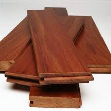 agw installs prefinished hardwood floors everywhere in connecticut we ll help you select the right species and type of hardwood to create a floor you ll
