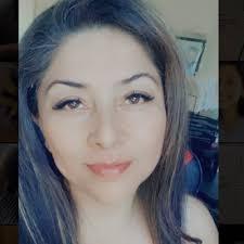 Estela Valdez (@marvinsgirl77)   Twitter