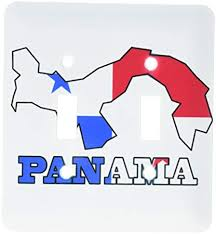 Image result for Panama word