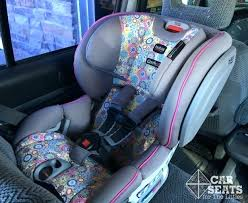how to wash car seat covers car seat car seats for the advocate how to wash car seat can you machine wash britax car seat cover