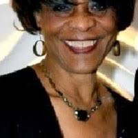 Eula Williams Obituary - Death Notice and Service Information