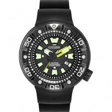 divers watches buy diving watches british watch company citizen promaster men s divers eco drive watch
