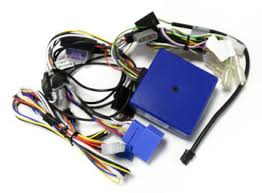 saab steering wheel interfaces for parrot bluetooth hands kits sw93saab3000 steering wheel interface wiring harness for saab 9 3 and 9